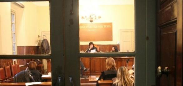 Badantă condamnată pe nedrept în Italia la un an şi opt luni de închisoare