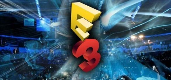 Our Favorite Moments of E3 2015 - GameSpot - gamespot.com