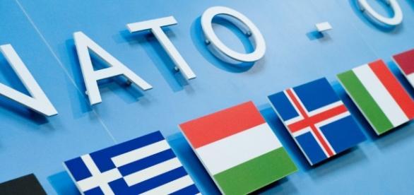 The NATO / Photo sourced via Blasting News Library