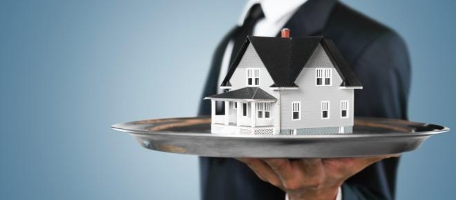 8 winning tips to sell your house