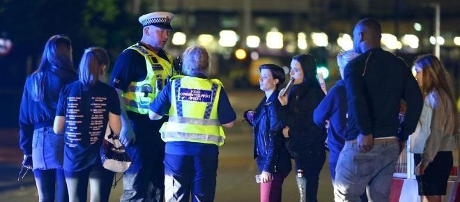 Manchester Arena attack: another possible accomplice has been arrested