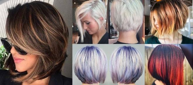 Nuovi tagli di capelli: chiome da copiare nell'estate 2017