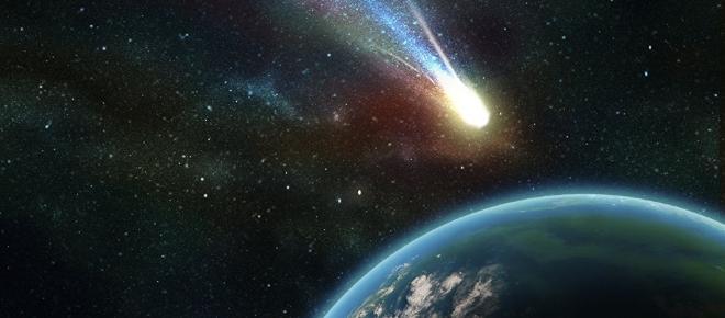Humanos em risco? Astrônomo da NASA anuncia datas das ameaças asteroides à Terra