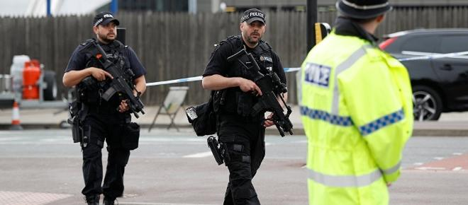 Manchester attack investigation: tenth arrest made by local police
