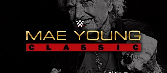 WWE Rumors: Former women's champion returning for 'Mae Young Classic' tournament