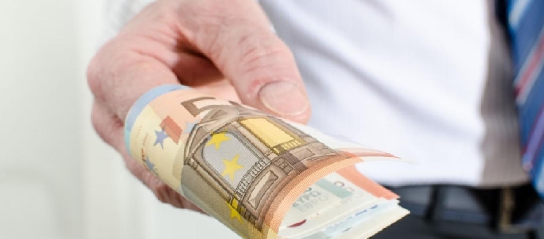 Pignoramento sul conto corrente non occorre pi l for L espropriazione mobiliare presso terzi