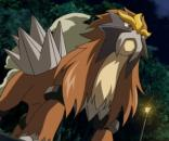 8 rare Generation 2 Pokemon that no one has found yet in Pokemon ... - bgr.com