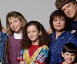 "A ""Roseanne"" Revival Starring The Original Cast Is In The Works ... - newnownext.com"