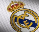 Bientôt un gros chèque pour le Real Madrid ? - Transfert Foot Mercato - les-transferts.com