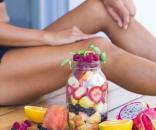 Dieta: come dimagrire velocemente in modo sano