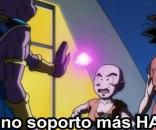 Dragon Ball Super 92 Jkanime Completo