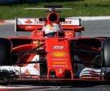 Formula 1 2017, qualifiche GP Montecarlo: orari diretta gara Sky e Rai