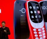 Nokia 3310: ecco com'è il nuovo modello | Radio Deejay - deejay.it
