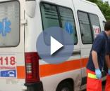 Alle porte di Arezzo un bimbo di 6 anni è morto per congestione: era caduto in piscina dopo pranzo.