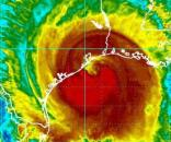 This hurricane season is anticipated to produce a greater number of storms than previous years... (via CNN - cnn.com)