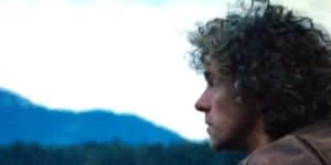 Alaskan Bush People': Big News About Matt - Screenshot