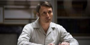 Bryan Fuller Talks HANNIBAL Season 4 Plans | Nerdist - nerdist.com