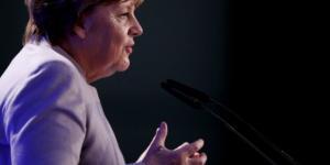 Ciocia Angela tłumaczyła PiS-owi i już wytłumaczyła? ( tvn24.pl)