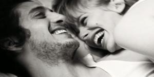 Coisas que os homens adoram que as mulheres façam