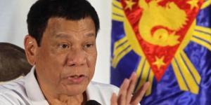 Duterte fa pace con comunisti e islamici. Non con la Chiesa - La ... - lastampa.it