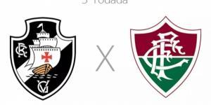 Fluminense tentará quebrar dois tabus