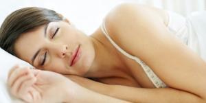 Giornata mondiale del sonno - giornatamondiale.it - sparklingcode.net