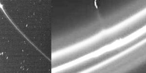 Gli alieni hanno invaso il sistema solare - Nibiru 2012 - nibiru2012.it