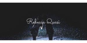 Intervista alla scrittrice Rebecca Quasi