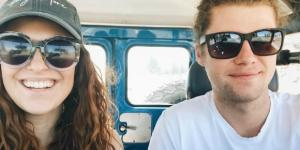 Little People, Big World': Jeremy, Audrey Roloff Discuss Chances ..- social network