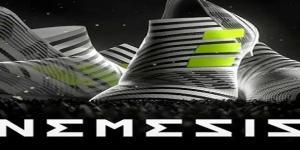 los nuevos botines que lucirá Lionel Messi en la final Copa del Rey