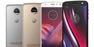 Moto Z2 Play Geekbench report hints at Snapdragon 626 processor ... - ibtimes.co.in