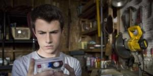 """Netflix's """"13 Reasons Why"""" holds a casting call at the bay area for anyone who aims to be part of the series. Photo - sfgate.com"""