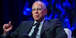 New York Times editor-in-chief Dean Baquet speaks up on issue of media leaks. (Flickr/nrkbeta)