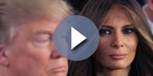 A Conversation Between Donald and Melania Trump? | HuffPost - huffingtonpost.com