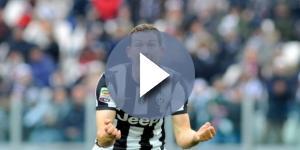 Calciomercato Juventus Lichtsteiner Serie A - bailiwickexpress.com