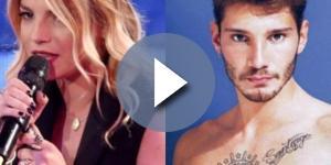 """Emma Marrone: """"Con Stefano era giusto che finisse"""" - today.it"""