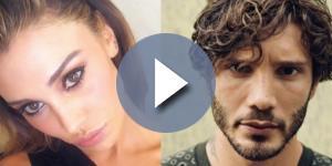 Gossip, Belen contro Stefano in tv: 'Mente, non ha fatto pace con sé stesso'.