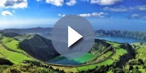 Isole Azzorre, un paradiso in mezzo all'Atlantico - investire oggi