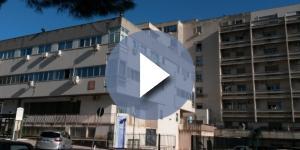 Palermo, medico sbaglia e recide aorta addominale: 38enne muore