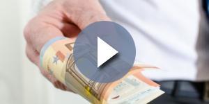 Pignoramento presso terzi del conto corrente, stipendio e pensione - 6sicuro.it