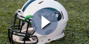The Jets have offered a female a coaching slot - sportspyder.com