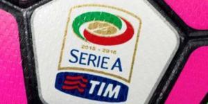 Serie A, 38^ giornata: anche la lotta per il 10° posto ha la sua importanza - intelligonews.it