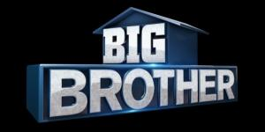 Summer 2017 Premiere Dates Announced For Big Brother, Candy Crush ... - cbs.com