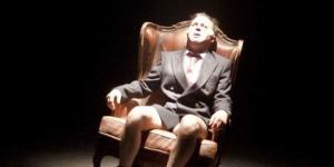 Teatro de Barrio reinterpreta la vida de Juan Carlos I en 'El rey ... - diariodeleon.es