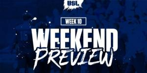 USL Weekend Preview – Week 10 - uslsoccer.com