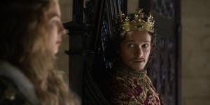 What was Henry Tudor really like? [Image via Blasting News Library]