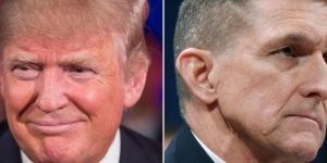 Who is Michael Flynn? - CNNPolitics.com - cnn.com Imagine
