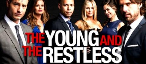 The Young and The Restless/ Promo image via Soap Opera Story