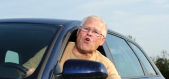 How to Control Road Rage | Health | US News - usnews.com