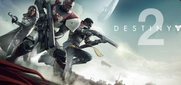 What Do Destiny 2's PS4 Exclusives Mean for Xbox and PC? - gamerant.com